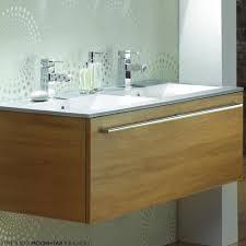 B And Q Bathroom Lights Oak Bathroom Sink Vanity Units Using Mirrors To Light A Room