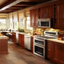kitchen room wonderful red indian kitchen cabinets with shiny