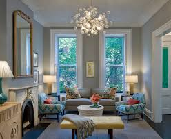 Fireplace Ideas Modern Sunroom Fireplace Ideas Modern U2014 Room Decors And Design Sunroom
