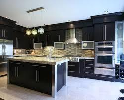 kitchen beautiful kitchen redesign beautiful kitchen design 3