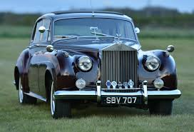 rolls royce silver cloud 1961 rolls royce silver cloud ii vintage u0026 prestige vintage