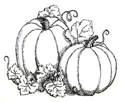 october printable coloring pages holidays and observances