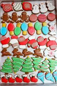 christmas cookies house flag christmas flags pinterest