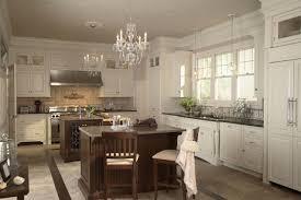 Schuler Kitchen Cabinets by Cabinet Gallery A Premier Kitchen Design U0026 Installation Provider