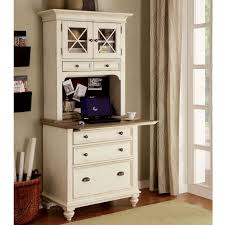 Office Organizing Ideas Home Office Home Office Workstation Office Room Decorating Ideas