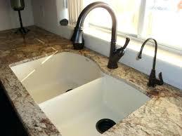 quartz kitchen sinks pros and cons composite sinks pros and cons granite composite sinks composite