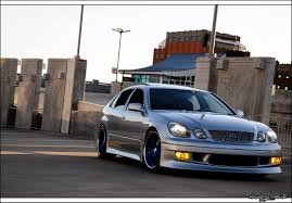 lexus gs300 blue 1999 lexus gs400 blue 1 by bubzphoto on deviantart