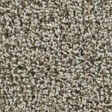 carpet crafts spicebox frieze carpet 12ft wide at menards