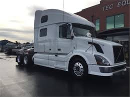 2012 volvo truck volvo trucks in oregon for sale used trucks on buysellsearch