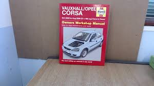vw golf u0026 jetta service and repair manual 2004 2009 service