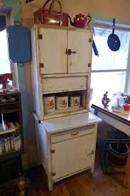 Vintage Hoosier Cabinet For Sale The Wildwood Flower