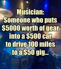 Musician Memes - musician funny pictures quotes memes funny images funny
