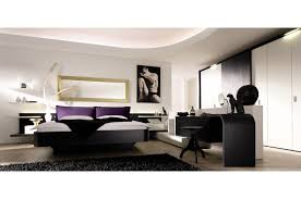 Modern Room Decor Home Design Minimalist Mioletto Modern Bedroom Sleeping Plans