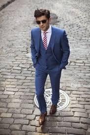 costume bleu marine mariage costume homme bleu marine pour mariage l atelier du mâle