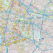 Longitude And Latitude Map Of The World City Map Bangkok Bmr Thailand Maps And Directions At Map