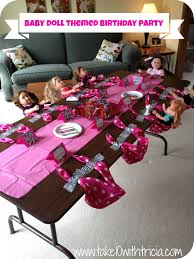 halloween party ideas for teens great idea to seat lots of dolls at a party i really like the