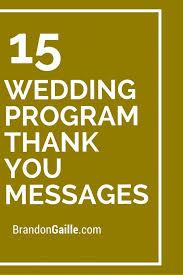Wedding Anniversary Program 325 Best Card Messages Images On Pinterest Card Sentiments Card
