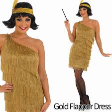 Mens Gangster Halloween Costume 20s Fancy Dress Mens Ladies 1920s Gangster Costume Womens
