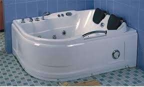 massage bathtub a006rl whirlpool bathtub