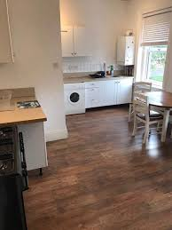 Laminate Flooring Stoke On Trent Christchurch Street Fenton Stoke On Trent St4 1 Bed Flat To Rent