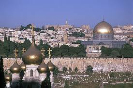 pilgrimage to the holy land explore the holy land pilgrimage tour in jerusalem