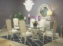 dining room michael amini dining room sets home design very nice