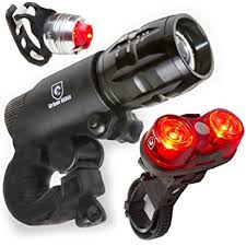 Led Lights Amazon Amazon Com Led Lights For Bikes Free Helmet Light Quick