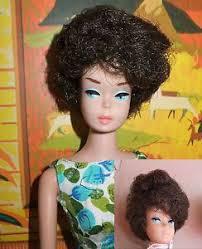 how to cut a bubble cut hair style 704 best bubble cut barbie images on pinterest outfits barbie