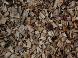 mulch supplies wood chip suppliers and supply in sydney
