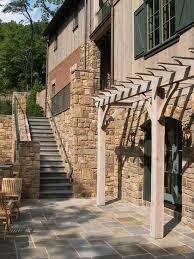 Garage Pergola Designs by 105 Best Backyard Ideas Images On Pinterest Backyard Ideas