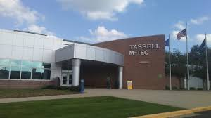mazda corporate headquarters grcc hosts open house at tassel m tec the collegiate live