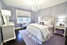 Bedroom Themes For Teens Elegent Lavender Bedroom Enchantedhomes Livinator
