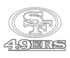90 san francisco giants coloring pages photo pencil clip many