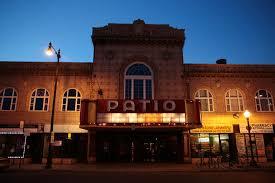 Movie Houses Photos Chicago U0027s Old Movie Houses Chicago Tribune
