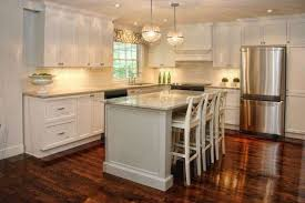 traditional kitchen island light fixtures kitchen island l shaped kitchen with island