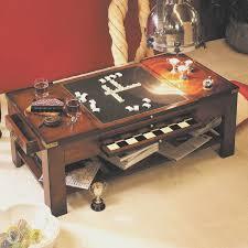 coffe table game coffee table home decor interior exterior
