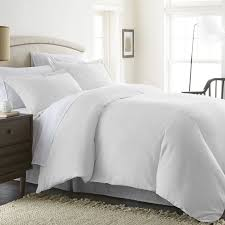 Bed Covers Set 11 Best White Duvet Covers For 2018 White Duvet Sets For Your Bed