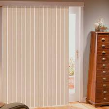 Patio Door Internal Blinds Sliding Door Blinds Patio Door Blinds And Shades
