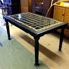 tile table top design ideas tile table top tile mosaic ideas valuable design mosaic tile table