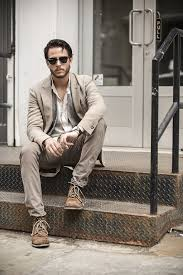 19 cute for skinny guys styling tips with new trends
