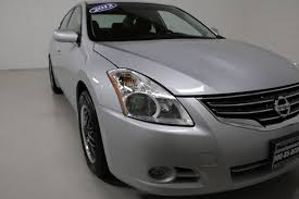 nissan altima power steering fluid pre owned 2012 nissan altima 4dr car in lynnwood 697981 acura