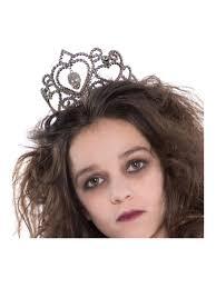 girls zombie prom queen costume teen age 12 16 halloween fancy