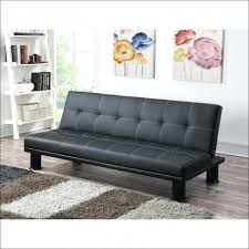 furniture amazing most comfortable futon new bedroom fabulous
