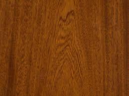 sapele hardwood timber manchester timber merchants uk