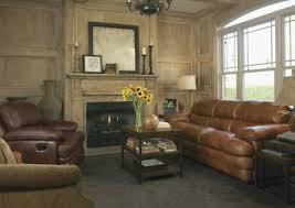 Flexsteel Crosstown Sofa F2 Flexsteel Latitudes Dylan Forever Yours Fine Furniture