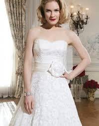 wedding dress sle sales lillian west bridal 6383 wedding dresses on sales bridesmaid