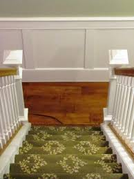 Staircase Banister Staircase Regulations And Standards Diy