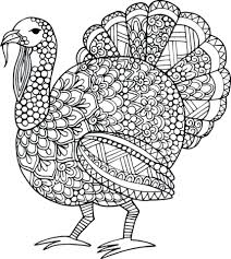 fall halloween coloring pages free printable autumn for adults