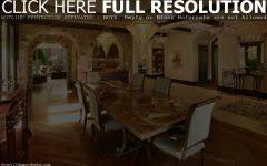 dining room interior home design ideas