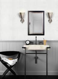 Bathroom Industrial Bathroom Industrial Bathroom Mirror Industrial Bathroom Fixtures